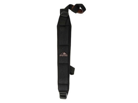 Butler Creek Comfort Stretch Sling with Stock and Barrel Loops Neoprene