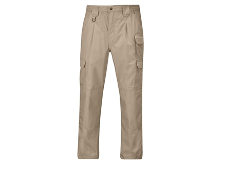 Propper Lightweight Tactical Pants Polyester Cotton Ripstop