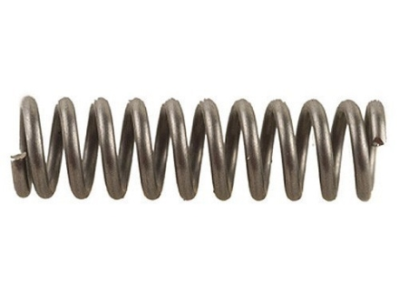 Wolff Hammer Spring Para-Ordnance P12 45 ACP 20 lb Reduced Power