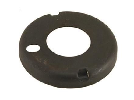 "Olympic Arms Handguard Cap AR-15 .750"" Inside Diameter Round Black"