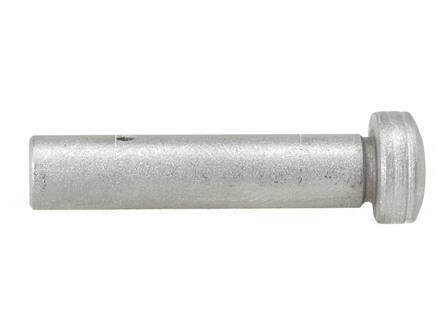"DPMS Pivot Pin .250"" Diameter AR-15"
