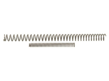 Wolff Variable Power Recoil Spring Browning Hi-Power 17 lb