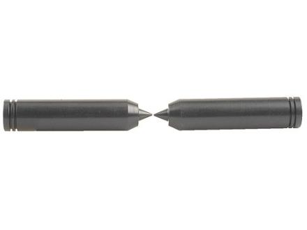 Possum Hollow Scope Ring Alignment Tool