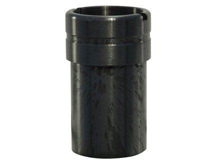 Hogue Forend Adapter Nut Winchester 1300 Steel Blued