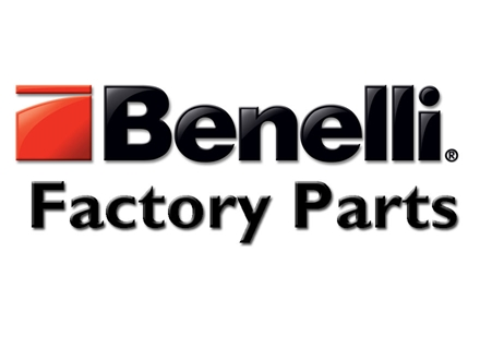 "Benelli Barrel Left Hand Montefeltro 12 Gauge 3"" Vent Rib Blued"