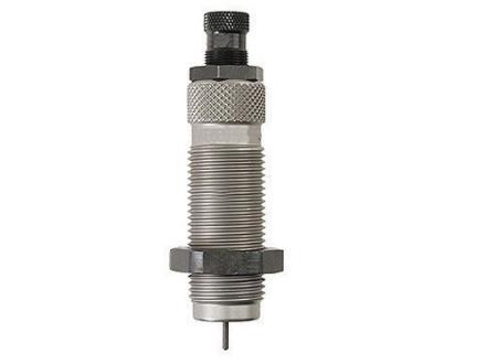 RCBS Full Length Sizer Die 6.5x54mm Mannlicher-Schoenauer