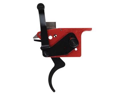 Timney Trigger Mosin-Nagant 1-1/2 to 4 lb Steel Matte