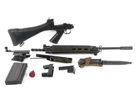 Imbel FN FAL Parts Kit Grade 1 (Pre-2000)
