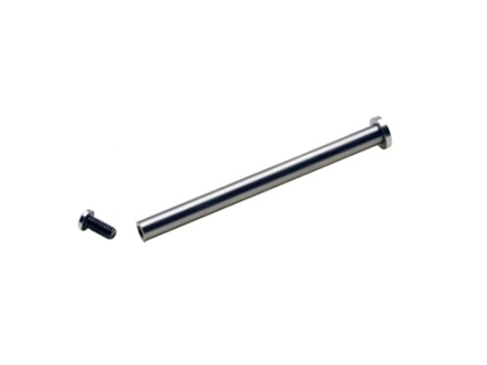 ZEV Technologies Captured Guide Rod Glock 20, 20SF, 21, 21SF Stainless Steel