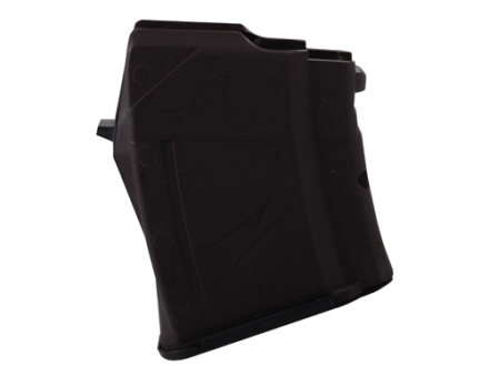 Arsenal, Inc. Magazine AK-47 7.62x39mm Russian 10-Round Polymer Plum