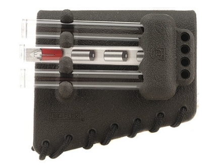 Thompson Center Buttstock U-View Flex Loader
