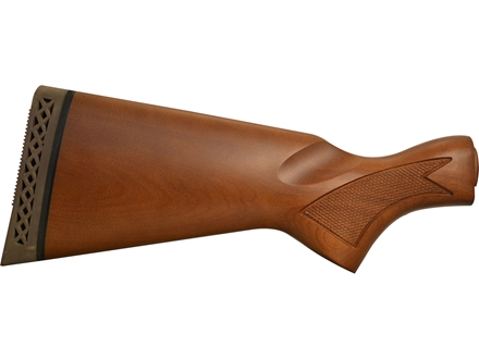 Mossberg Buttstock Bantam Youth Wood Mossberg 500 C 20 Gauge