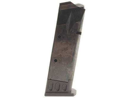 Kimber Magazine 1911 Kimber Ten Series (Except Ultra Ten 2) 45 ACP Double Stack 10-Round Polymer Black