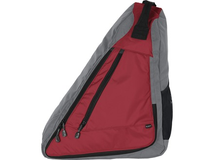 5.11 Select Carry Sling Pack