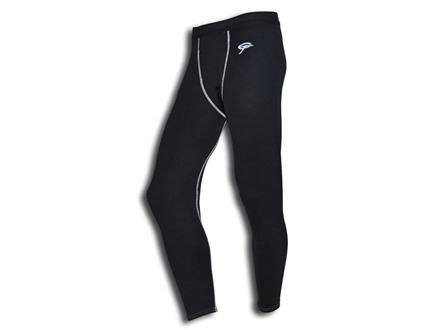 True Timber Men's CoreTec Base Layer Pants