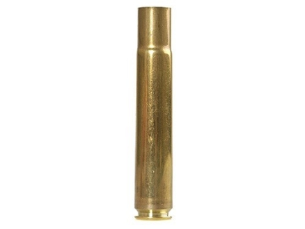 Bertram Reloading Brass 10.75x68mm Mauser Box of 20