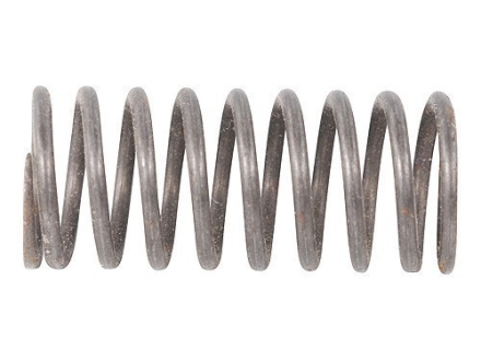 Remington Bolt Stop Spring Remington 541, 580, 581, 582