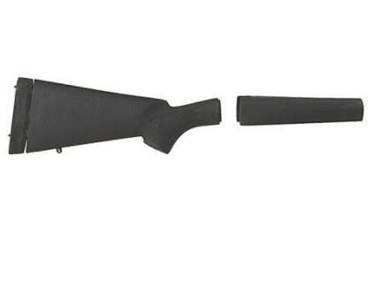 Bell and Carlson Carbelite Classic 2-Piece Rifle Stock Remington 760 Pre-81 Carbine Synthetic