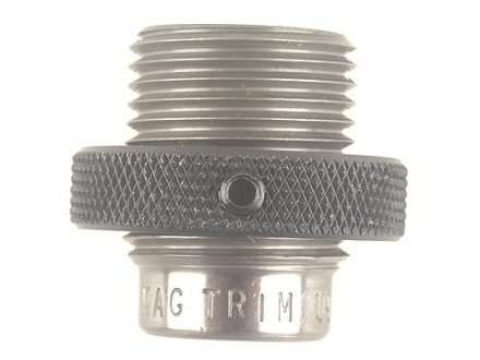 Redding Trim Die 44 Remington Magnum