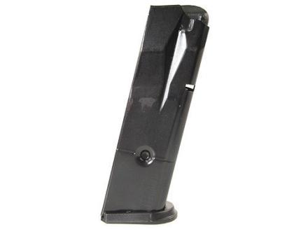 ProMag Magazine Sig Sauer P229 357 Sig, 40 S&W Steel