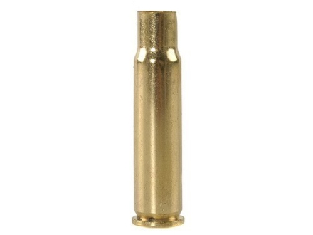 Winchester Reloading Brass 356 Winchester