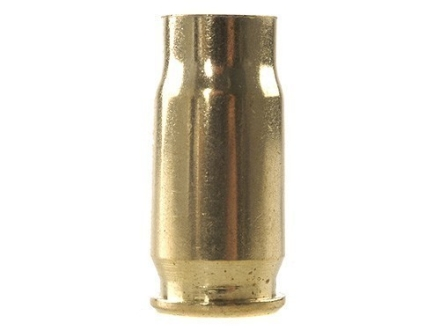 Winchester Reloading Brass 30 Luger Box of 100
