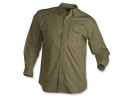 Browning Black Label Tactical Long Sleeve Shirt
