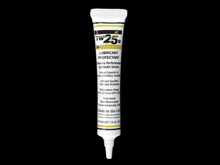 Mil-Comm TW25B Gun Grease 1-1/2 oz Tube