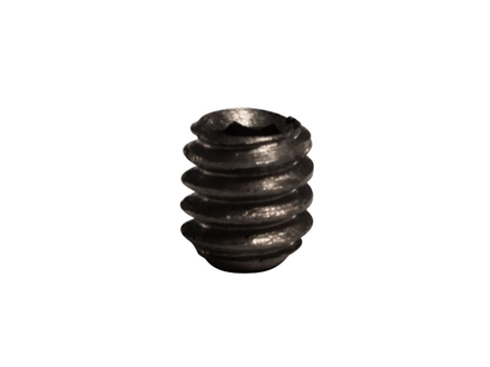 Ruger Pawl Spring Retaining Screw Ruger Bearcat Blue