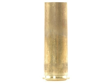 Bertram Reloading Brass 12.7x44mm Rimmed Danish Box of 20