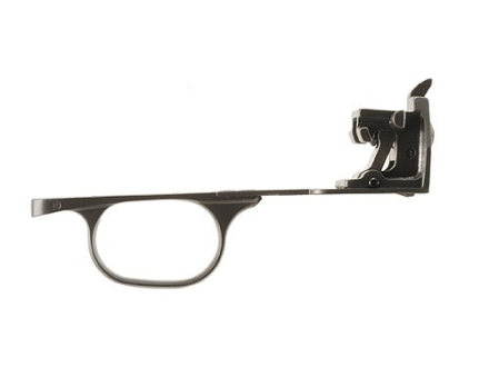 Ruger Trigger Guard Assembly Ruger 77/22 Varmint