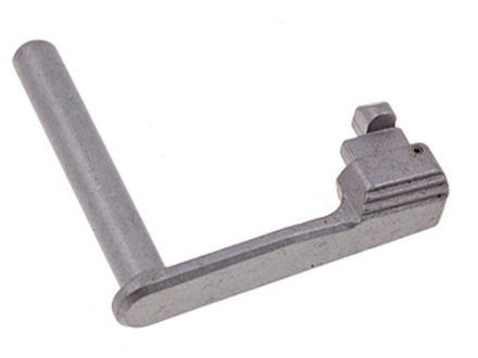 Ruger Slide Stop Assembly Ruger P95DC Stainless Steel