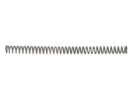 PTG Remington 700 Long Action Firing Pin Spring 18 lb