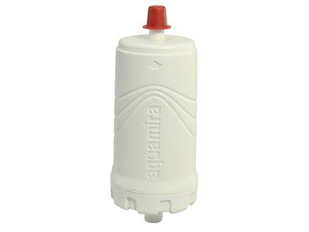 Aquamira Replacement Water Bottle Filter