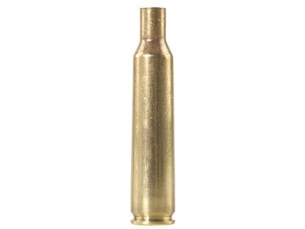 Hornady Lock-N-Load Overall Length Gage Modified Case 6mm Remington