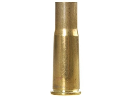 Bertram Reloading Brass 43 Egyptian Box of 20