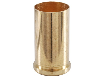 Starline Reloading Brass 45 Auto Rim (Not ACP)