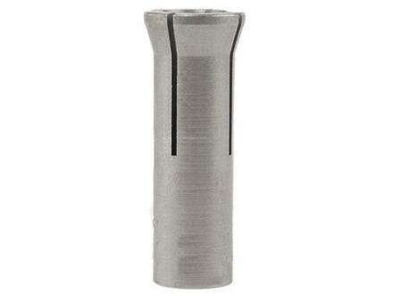 RCBS Collet Bullet Puller Collet 33 Caliber (338 Diameter)