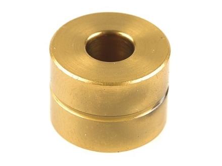 Redding Neck Sizer Die Bushing 227 Diameter Titanium Nitride