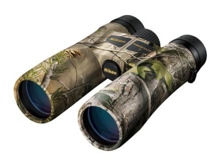 Nikon Prostaff 7 Series ATB Binocular Roof Prism
