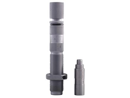 Hornady Lock-N-Load Bullet Feeder Bullet Feeding Die (380 ACP, 9mm Luger)