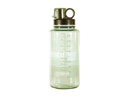 BlackHawk Nalgene Water Bottle 32 oz BPA Free Polycarbonate