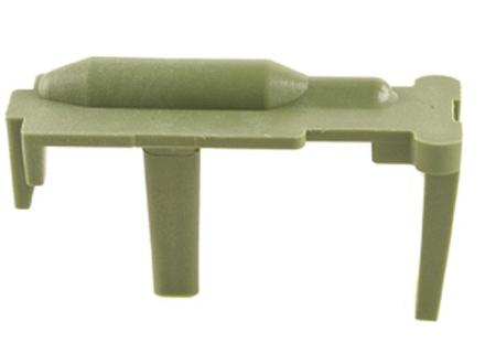 DPMS Magazine Follower AR-15 Polymer Green