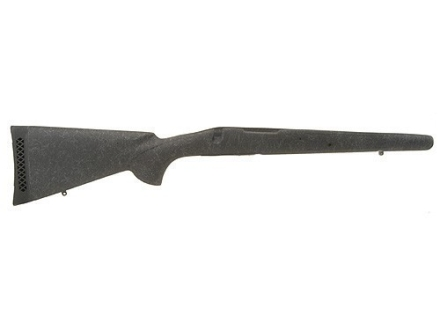 Bell and Carlson Carbelite Classic Rifle Stock Remington 700 ADL Short Action Factory Barrel Channel Synthetic