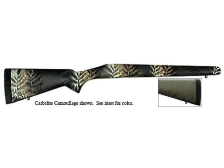 Bell and Carlson Carbelite Classic Rifle Stock Remington 700 ADL Long Action Factory Barrel Channel Synthetic
