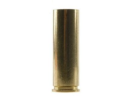 Magtech Reloading Brass 500 S&W Magnum