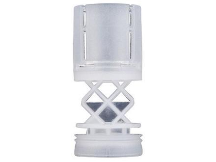 BPI Shotshell Wads 12 Gauge Helix Cushion Driver-21 1 to 1-1/8 oz Bag of 250