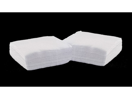 Outers Synthetic Cleaning Patches