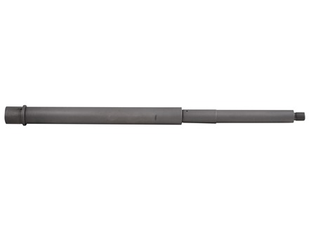 "DPMS Recon Barrel AR-15 5.56x45mm NATO Heavy Contour 1 in 9"" Twist 16"" Stainless Steel Pre-Ban"