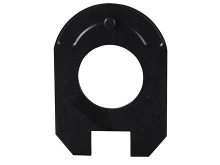 Benelli Drop Change Shim B 55mm M1 12 Gauge